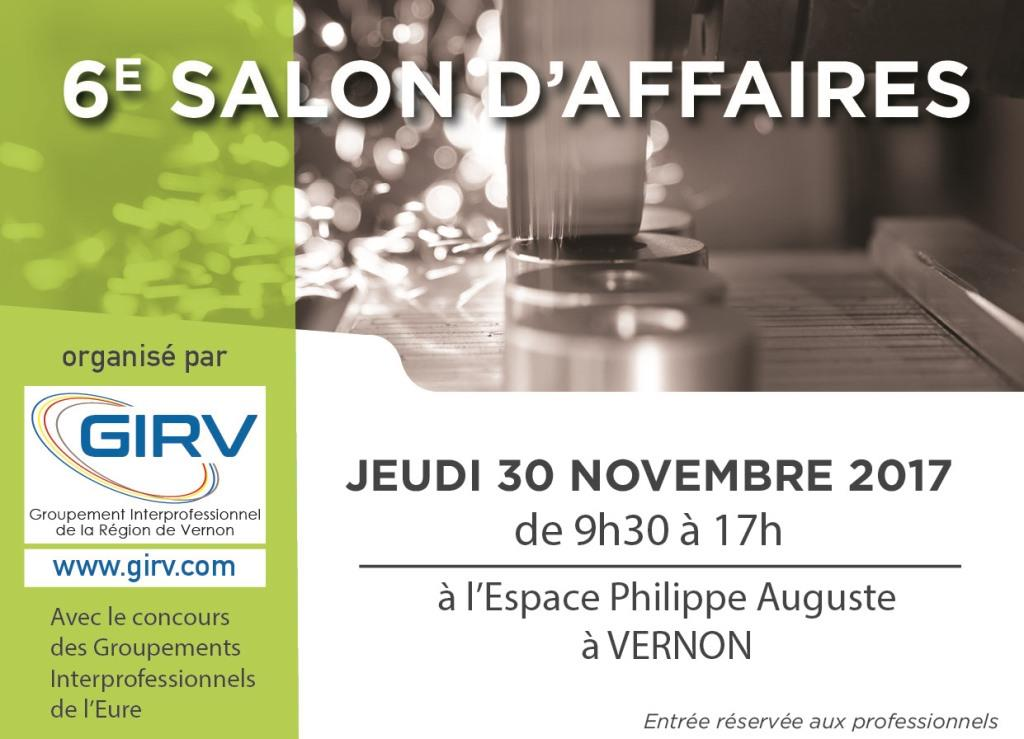 6e-SALON-AFFAIRES